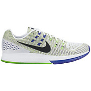 Nike Air Zoom Structure 19 Running Shoes SS16